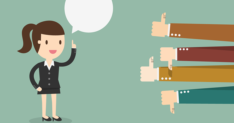 Start-ups du Numérique : distinguer le «bon pitch» du «pchitt assuré»